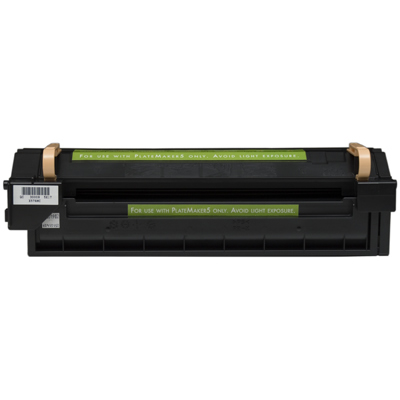 PlateMaker 5 Toner Cartridge/Imaging Unit