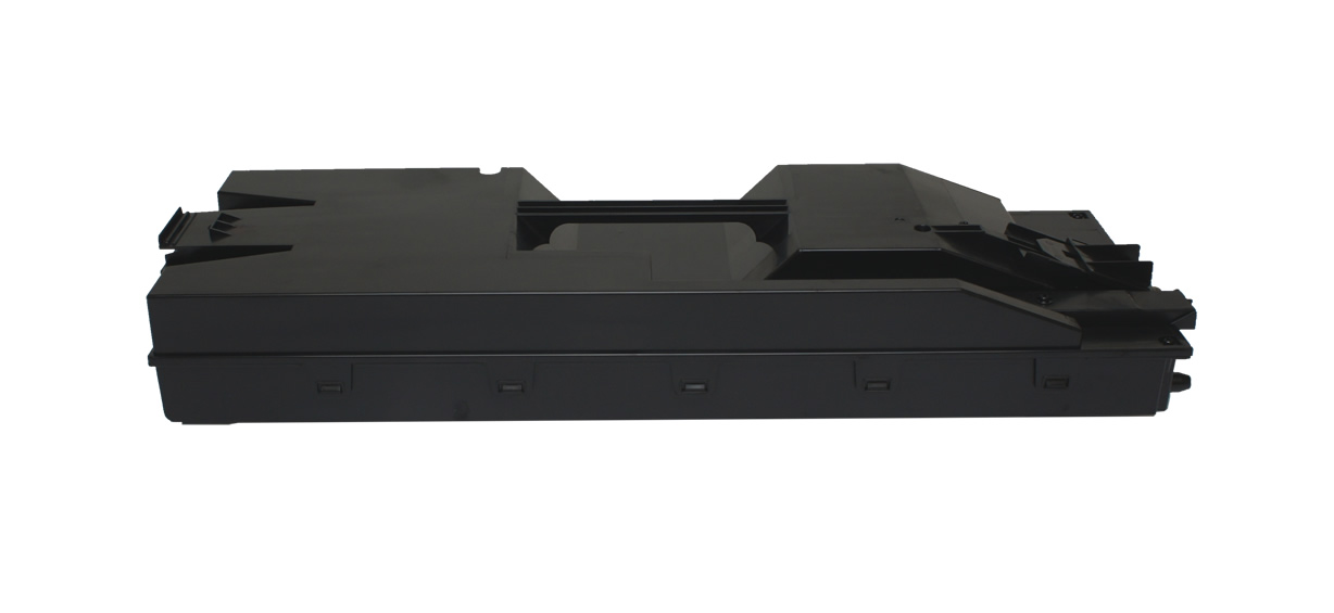 HWC Heavyweight Champion Waste Toner Box