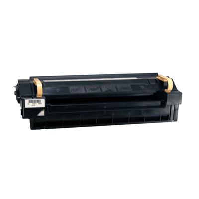 AccelaWriter 3N and 3DN Toner Cartridge