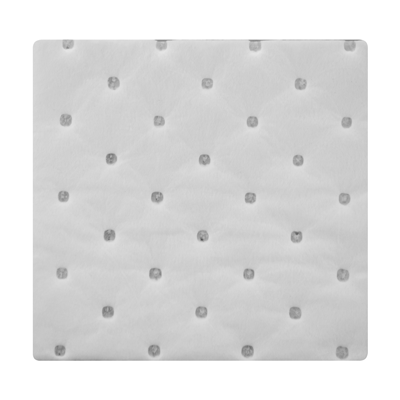 X-33 Ink Absorbent Cotton Pad 155mm x 160mm (for Rev 4+)