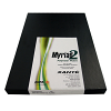Myriad 2 Polyester Printing Plates (100 plates) SELECT YOUR SIZE