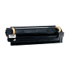 AccelaWriter 4N and 4DN Toner Cartridge